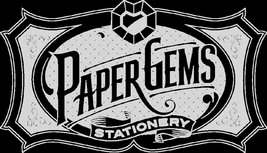 paper-gems-light-grey-1000px